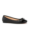 House of ballerinas Ines Black side