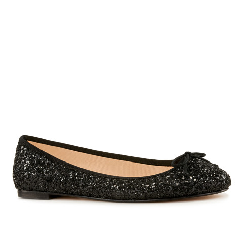 House of ballerinas Celestine Black