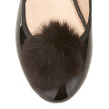 House of ballerinas Romy Black