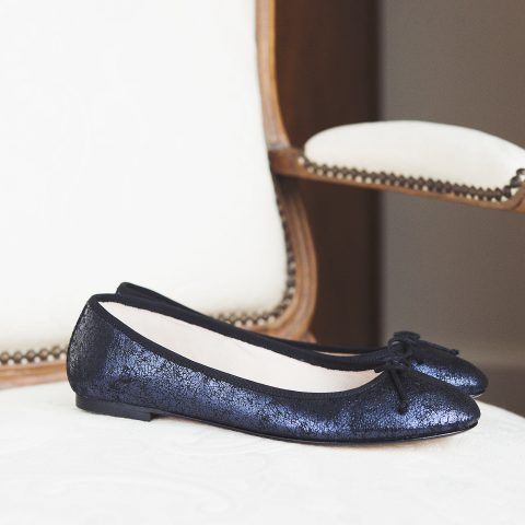Berenice Midnight Blue